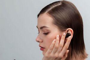 Redmi AirDots 2 ra mắt: tai nghe không dây giá chỉ 11 USD