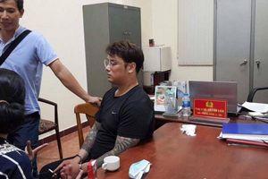 Đường dây ma túy 'khủng' do cựu cảnh sát Hàn Quốc cầm đầu bị phá ra sao?