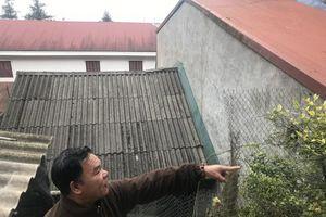 Lào Cai: Người dân 'khóc ròng' sau bản án sơ thẩm của Tòa án thị xã Sa Pa