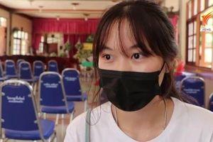 Cô gái 18 tuổi phẫn nộ khi gọi cấp cứu cho bố mà còn bị nhân viên tổng đài trêu chọc