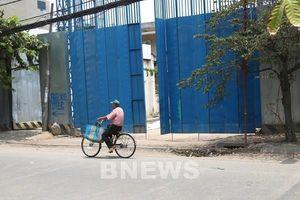 Ngăn chặn thất thoát đất công tại TP Hồ Chí Minh – Bài 3: Đi vào 'vết xe đổ'