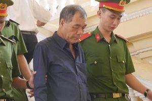 'Đại gia' Trầm Bê và 'siêu lừa' Dương Thanh Cường tiếp tục hầu tòa