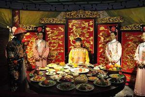 Hoàng đế nhà Thanh tiêu tốn 'núi vàng' cho ngự thiện, 120 món chỉ nấu bằng nguồn nước quý giá này