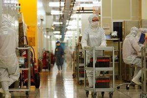 Cuộc chiến công nghệ Mỹ - Trung: Hai bên đều bại