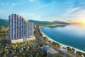 Khánh Hòa có dự án nhà ở đầu tiên được bán cho người nước ngoài