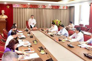 Hà Nội cần tập trung phát triển kinh tế tư nhân và công nghệ cao