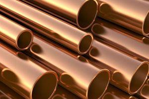 Hoa Kỳ khởi xướng điều tra chống bán phá giá sản phẩm ống đồng Việt Nam