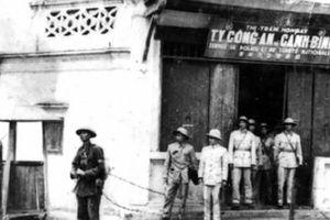 Đập tan âm mưu gây bạo loạn của các tổ chức phản động (bài 3)