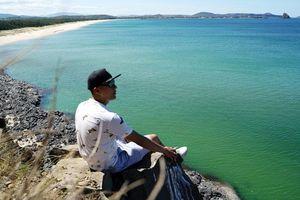 Du lịch một mình - đi để sống trọn vẹn hơn