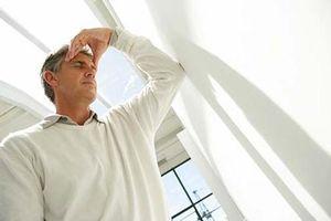 Nguy cơ với người bệnh tim mạch khi nắng nóng