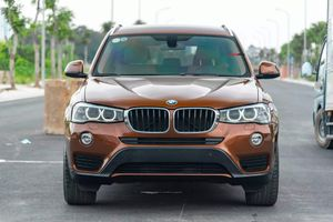 Báo Mỹ list 17 SUV hạng sang giá mềm đáng mua trong năm 2020: Nhiều xe đang bán ở Việt Nam