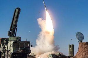Nga bất ngờ gián đoạn cung cấp tên lửa cho tổ hợp phòng không S-400 Trung Quốc