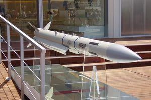 Hàn Quốc 'đốt tiền' chế tạo chiến đấu cơ chưa ra đời đã lạc hậu?