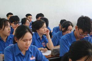 Khánh Hòa: Công bố 31 điểm thi tốt nghiệp THPT năm 2020