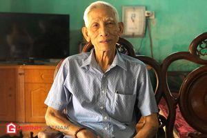 Cựu tù Phú Quốc và ký ức về cuộc vượt ngục mang khát vọng tự do