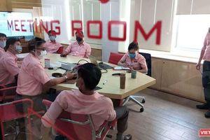 6 gói hỗ trợ truyền thông 'cứu nguy' cho start-up Việt mùa COVID-19