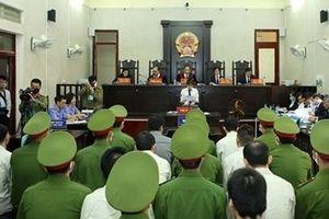 Vạch trần âm mưu, thủ đoạn lợi dụng vấn đề dân tộc để hình thành 'nhà nước Mông'