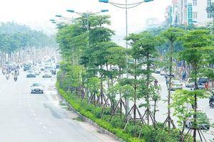 Cải thiện chất lượng không khí Hà Nội: Cập nhật nghiên cứu và giải pháp