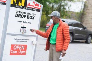 Viễn cảnh tranh chấp có thể diễn ra sau Ngày bầu cử Mỹ