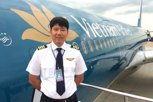 Máy bay đón 129 người Việt nhiễm COVID-19 hồi hương được trang bị những gì?