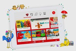 YouTube đang chiếu miễn phí 100 phim hoạt hình nổi tiếng, đây là cách để bạn cùng xem với các bé ở nhà