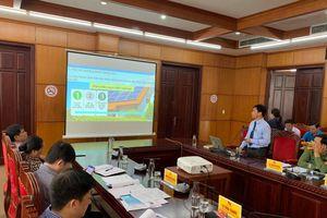 Đắk Lắk: Phó Chủ tịch thành phố trúng tuyển chức danh giám đốc Sở Công Thương