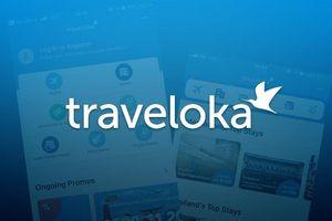 Bất chấp Covid-19, Traveloka gọi được vốn 250 triệu USD