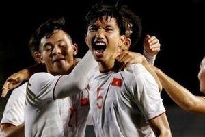 Dịch Covid-19: Đội tuyển Việt Nam có hưởng lợi nếu hoãn AFF Cup 2020?