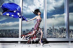 Jessica Minh Anh định quảng bá du lịch Việt Nam ra thế giới bằng cách nào?