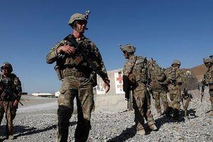 Tết Hiến sinh 2020 sẽ là mốc lịch sử cho hòa bình Afghanistan?