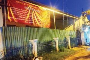 Bỏ gần triệu USD mua hàng tại Việt Nam: Doanh nghiệp 'Tây' kêu cứu