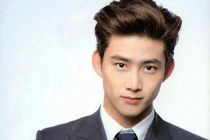 Song Joong Ki trở lại với bom tấn mới, nhưng Taecyeon (2PM) mới là tâm điểm chú ý