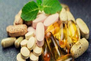 Cảnh báo: 4 thực phẩm bảo vệ sức khỏe quảng cáo lừa như thuốc chữa bệnh
