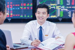 Đầu tư thời đại dịch: Chú trọng yếu tố cơ bản