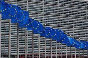 EU trừng phạt Trung Quốc, Nga và Triều Tiên vì tấn công mạng