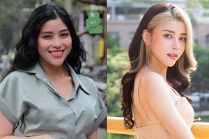Quán quân The Voice Việt từng bị từ chối nhập cảnh vì vẻ ngoài khác lạ