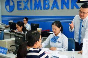 Ngân hàng Eximbank thông báo họp ĐHCĐ lần thứ 3, địa điểm gây bất ngờ