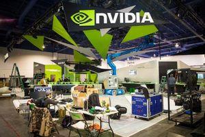 Tin tức công nghệ mới nhất ngày 1/8: Nvidia đàm phán mua lại nhà sản xuất chip Arm của SoftBank