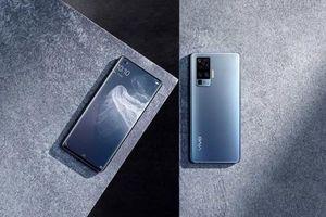 Bảng giá điện thoại Vivo tháng 8/2020: Thêm 3 sản phẩm mới, giảm giá mạnh
