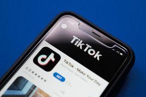 Úc tiến hành 2 cuộc điều tra song song nhằm vào TikTok