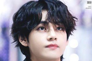 Tuổi 25 của người đàn ông đẹp trai nhất thế giới 2020