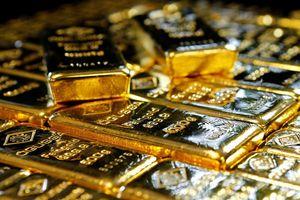 Giá vàng tăng phi mã có thúc đẩy các dự án khai thác vàng mới?