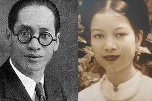 Hé lộ danh tính tỷ phú Việt hiến tặng cả yến vàng và nhẫn kim cương