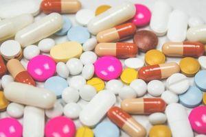 Mexico đảm bảo quyền tiếp cận dược phẩm giữa dịch Covid-19