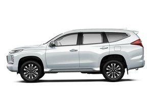 Khám phá đối thủ đáng gờm của Toyota Fortuner, Hyundai Santa Fe, giá gần 1 tỷ đồng