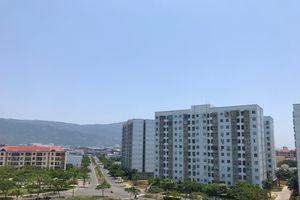 Phê duyệt quy hoạch chi tiết chung cư xã hội tại Khu đô thị Đại Phú Gia- Bình Định
