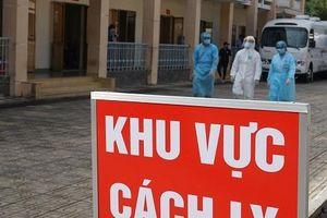 Đề nghị khởi tố những đối tượng đưa người nhập cảnh trái phép vào TP Hồ Chí Minh