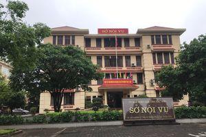 Giáo viên hợp đồng Bắc Ninh đề nghị làm rõ trách nhiệm của Sở Nội vụ