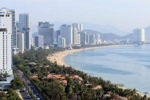 Khách sạn nào ở Nha Trang làm nơi cách ly, phòng chống Covid-19?