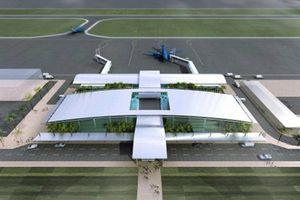 Chính phủ yêu cầu hoàn thiện hồ sơ đề xuất dự án cảng hàng không Sa Pa